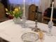 Msza święta w domu. Jak najlepiej ją przeżyć?